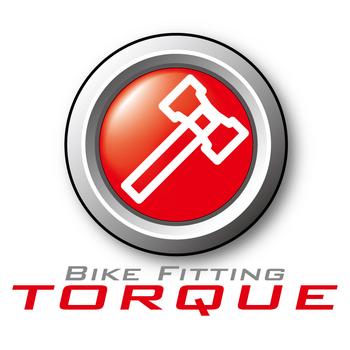 torqueロゴ.jpg